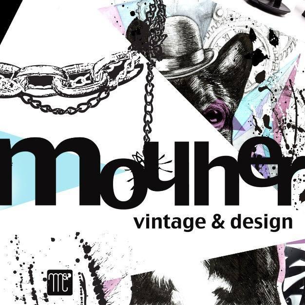 MOHER Vintage & Design