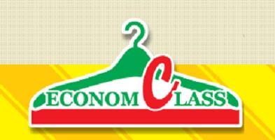 Econom Class